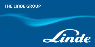 Image result for linde logo